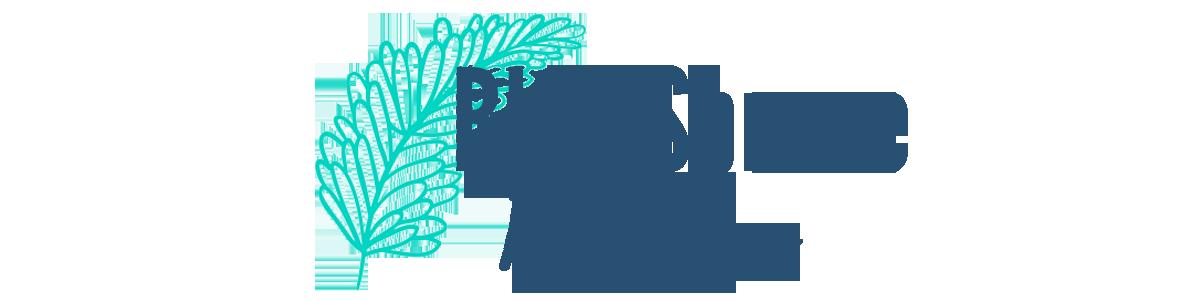 Blue Spruce Wellness